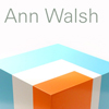 Ann Walsh - New York City Artist